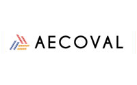 Clientes Aecoval