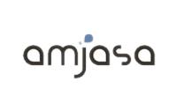 Clientes Amjasa