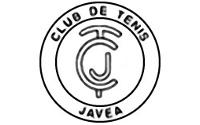 Clientes Club Tenis Javea