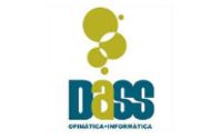 Clientes Dass