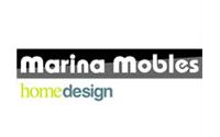Clientes Marina Mobles