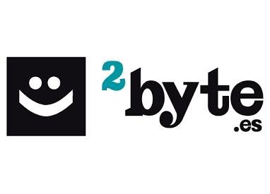 2byte_inicio