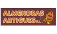 almendras_artigues