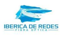 iberica_de_redes