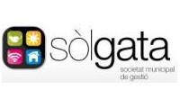 sol_de_gata