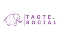 tacte_social