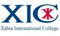xabia_international_college